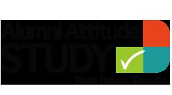 Alumni Attitude Study